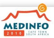 MedInfo 2010