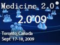 Medicine 2.0 Congress