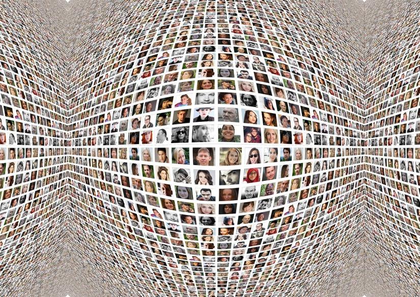 Health Informatics ForumUpdate
